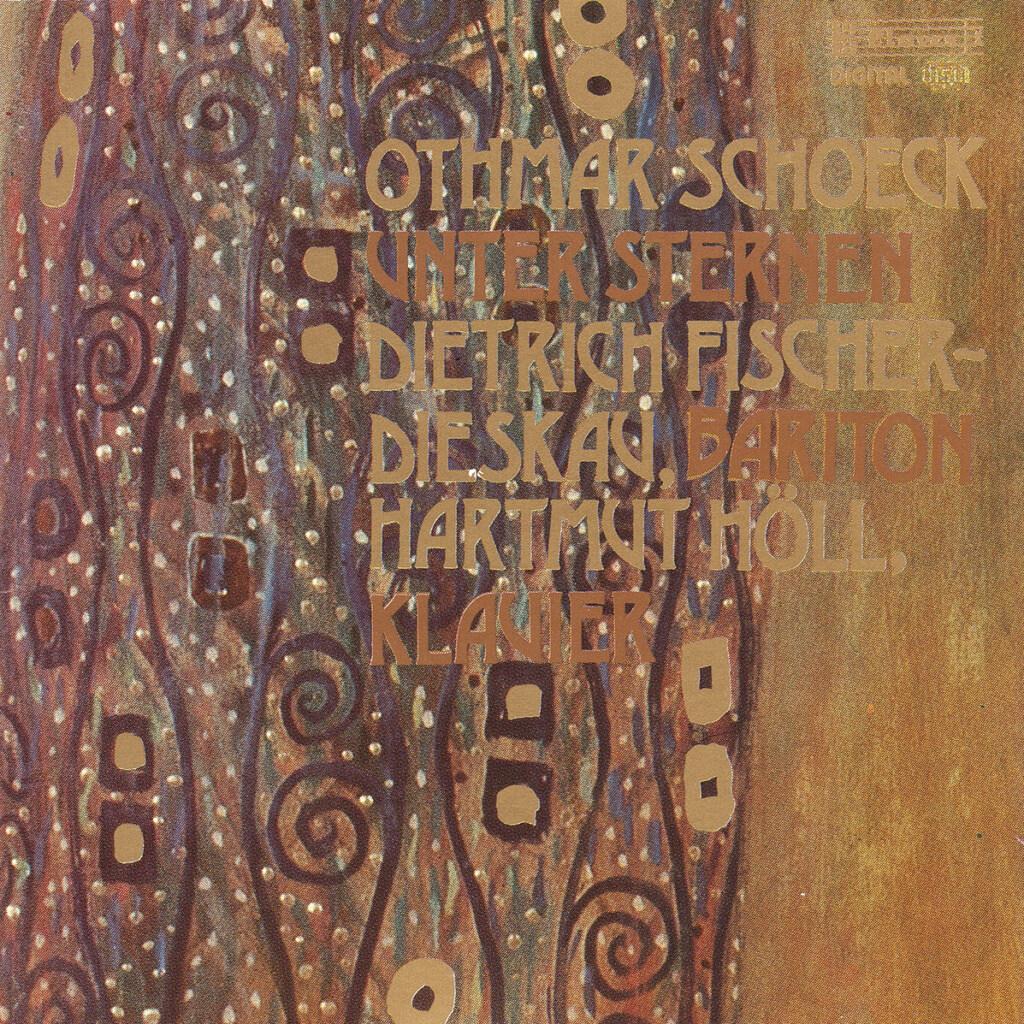 Votre premier CD classique - Page 8 Schoec24
