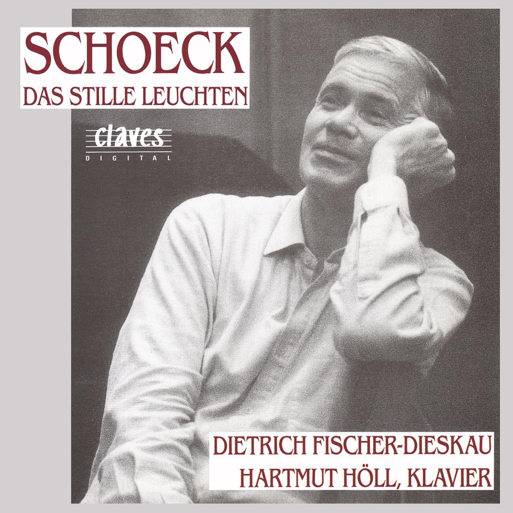 Dietrich Fischer-Dieskau - Page 4 Schoec25