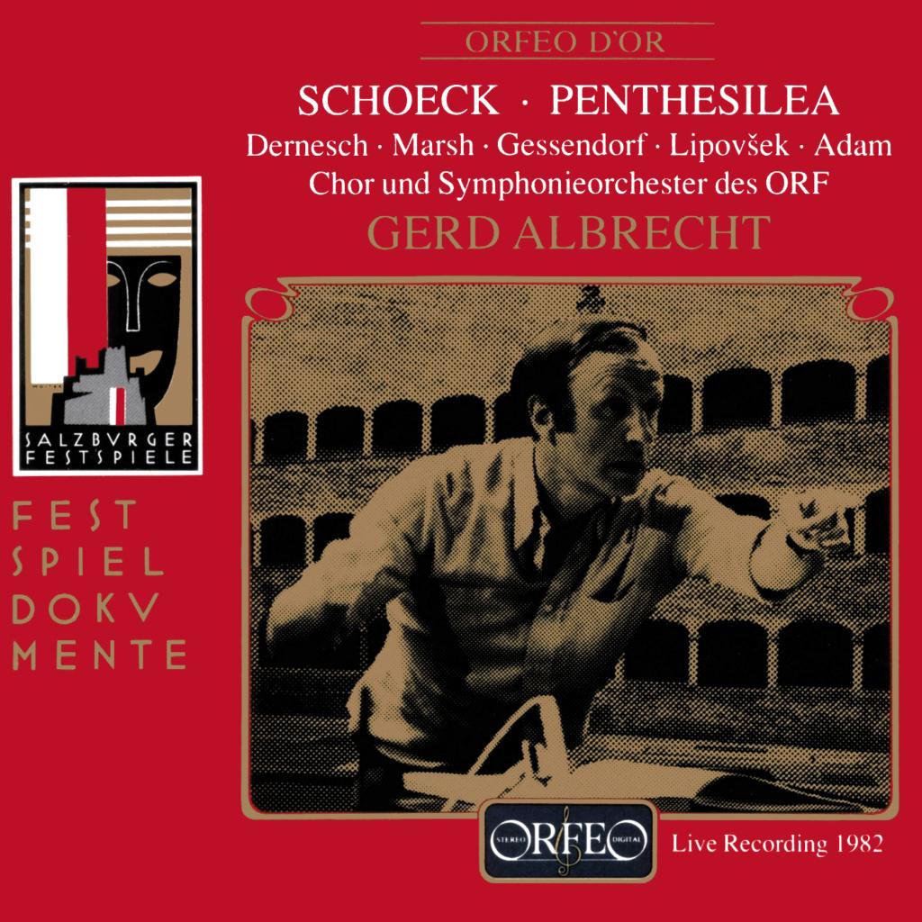 Othmar Schoeck (1886-1957) - Page 4 Schoec26