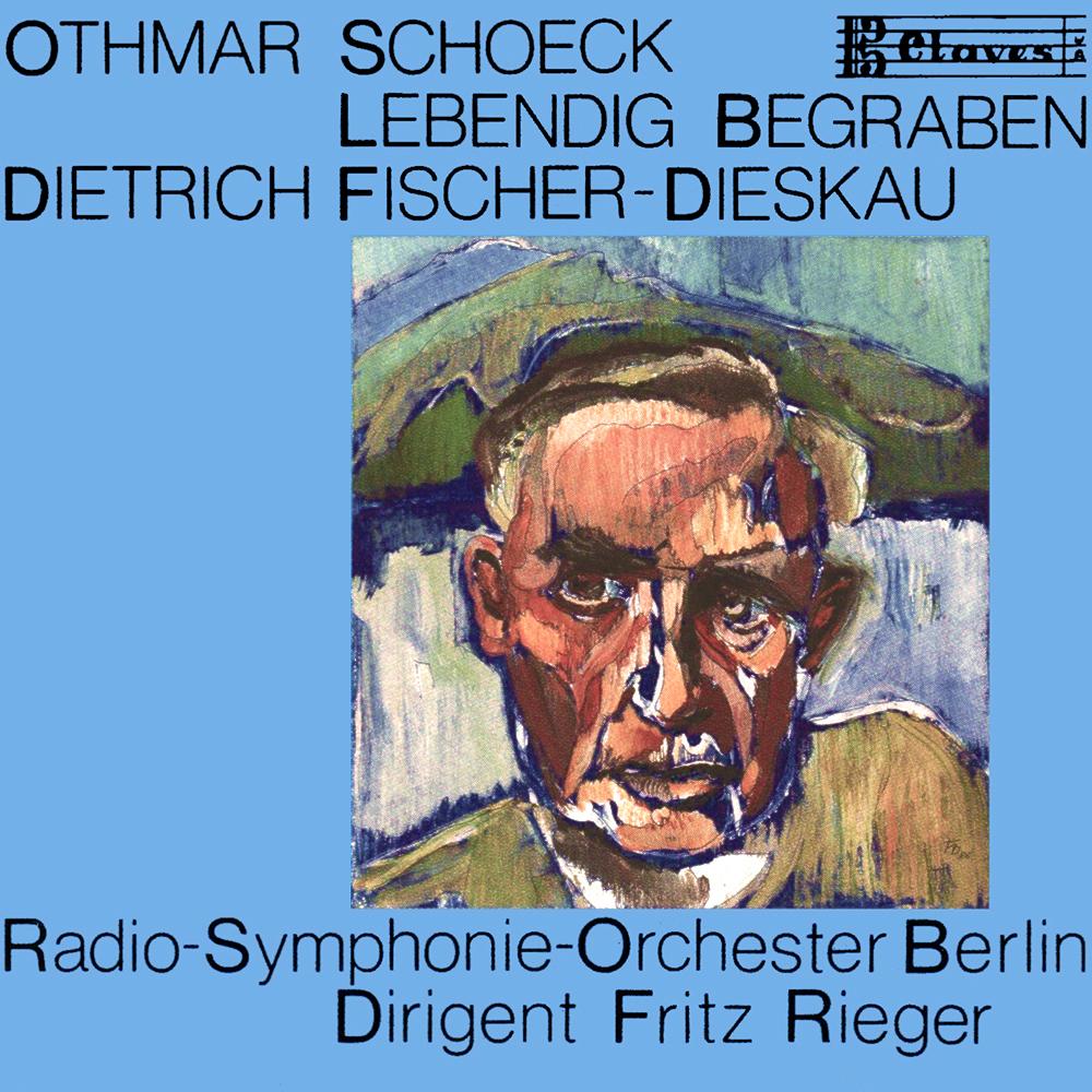 Othmar Schoeck (1886-1957) - Page 4 Schoec27