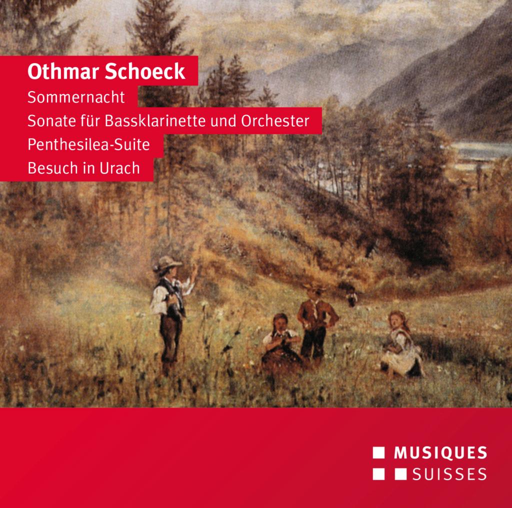 Othmar Schoeck (1886-1957) - Page 5 Schoec35