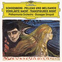 Les Mélomaniac d'Or -catégorie orchestre - Page 4 Schoen13