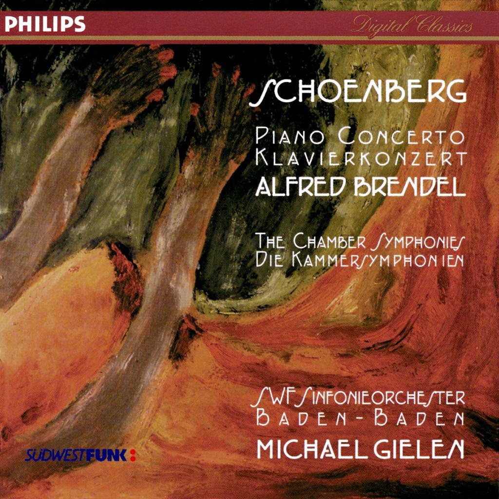 Playlist (147) Schoen15