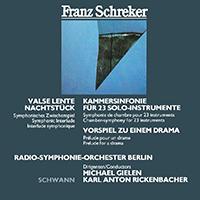 Franz Schreker - Page 19 Schrek11