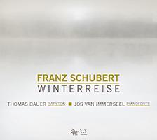 Schubert - Winterreise - Page 12 Schube10