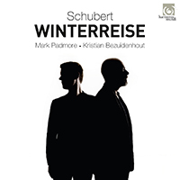Schubert - Winterreise - Page 13 Schube11
