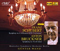 Bruckner: Symphonie 9 - Page 4 Schube14
