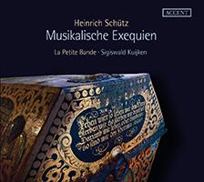 Heinrich Schütz - Page 2 Schuit10