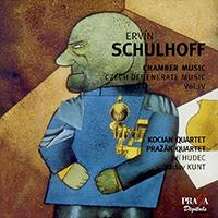 Erwin Schulhoff - Page 7 Schulh10