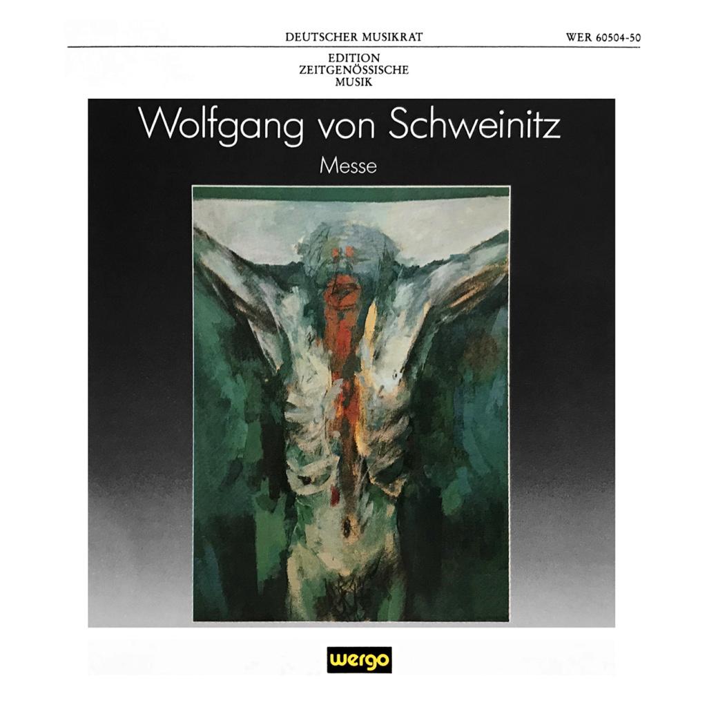 Neue Einfachheit (néoromantisme allemand) Schwei10