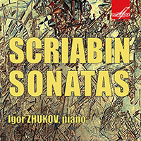 Les sonates de Scriabine - Page 8 Scriab10