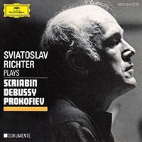 Prokofiev Sonates pour piano - Page 3 Scriab14