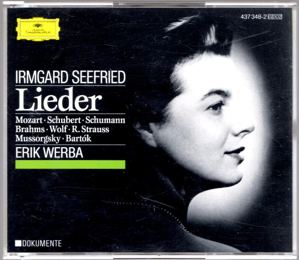 Wolf - Lieder - Page 2 Seefri11