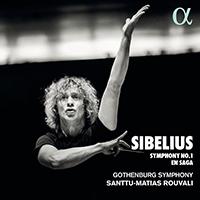 Sibelius - Poèmes symphoniques - Page 3 Sibeli10