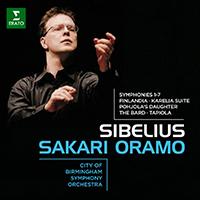 Les Symphonies de Sibelius - Page 19 Sibeli14
