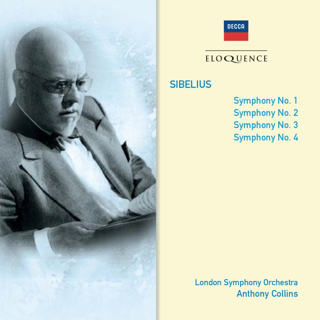 Les Symphonies de Sibelius - Page 20 Sibeli15