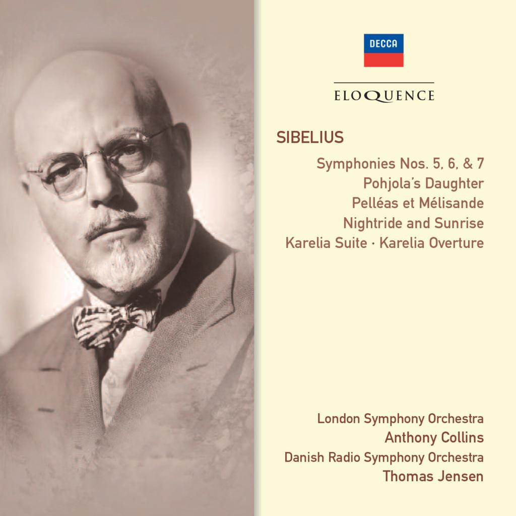 Les Symphonies de Sibelius - Page 20 Sibeli16
