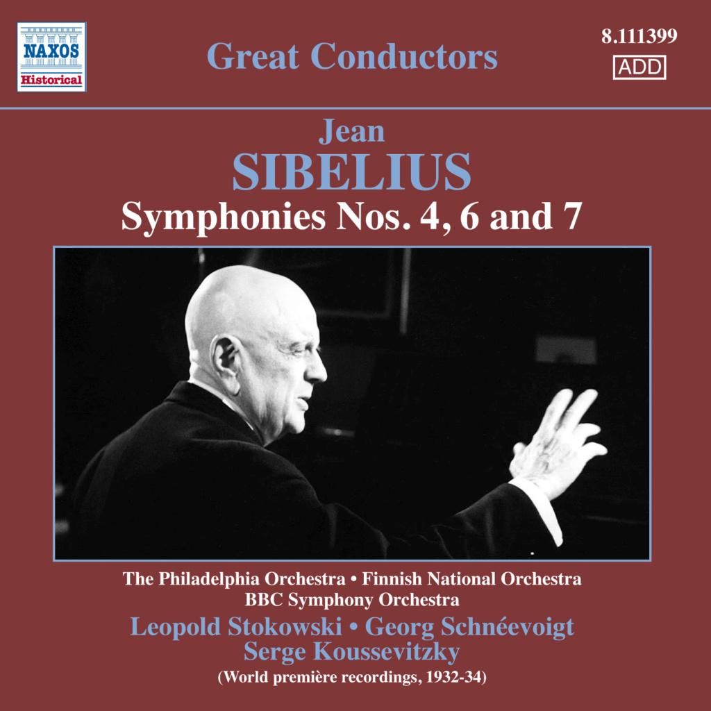 Les Symphonies de Sibelius - Page 3 Sibeli23