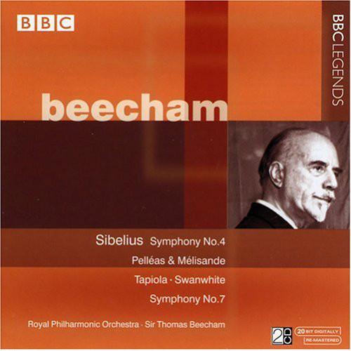Sibelius – Tapiola (discographie & écoute comparée) - Page 4 Sibeli25