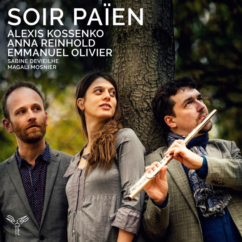"""La Musique """"Impressionniste"""" - Page 3 Soir_p10"""