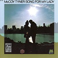 McCoy Tyner Song_f10