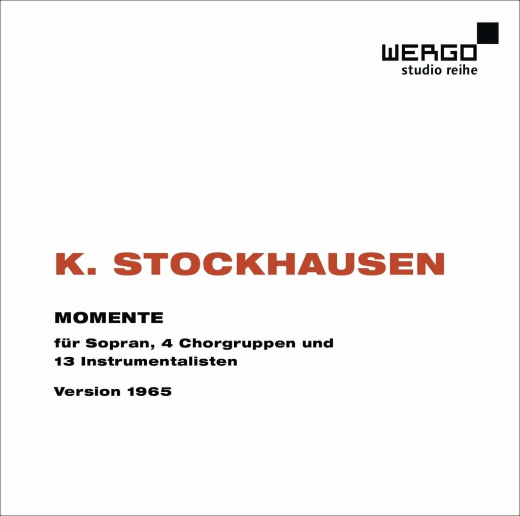 Stockhausen - Page 3 Stockh23