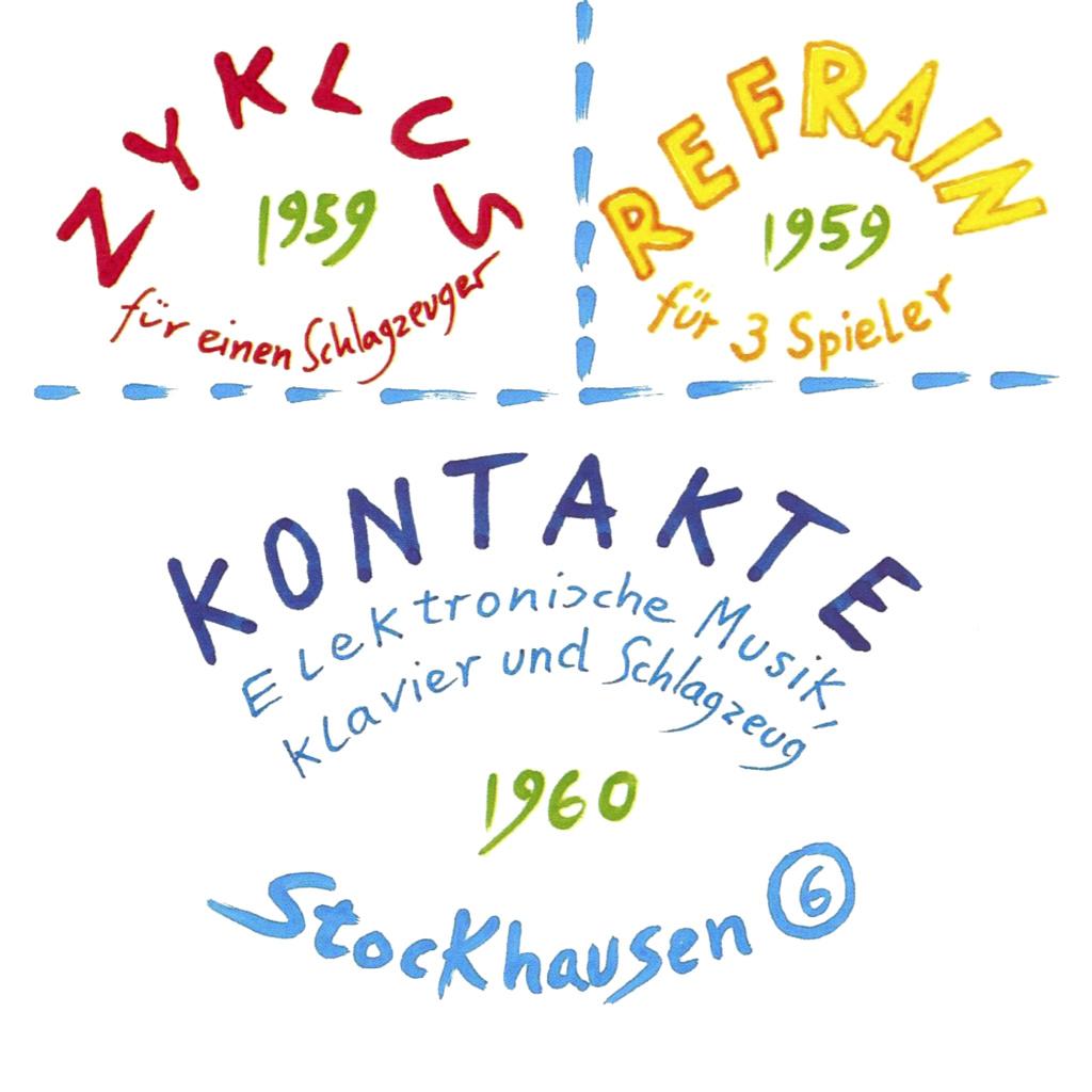 Stockhausen - Page 3 Stockh29