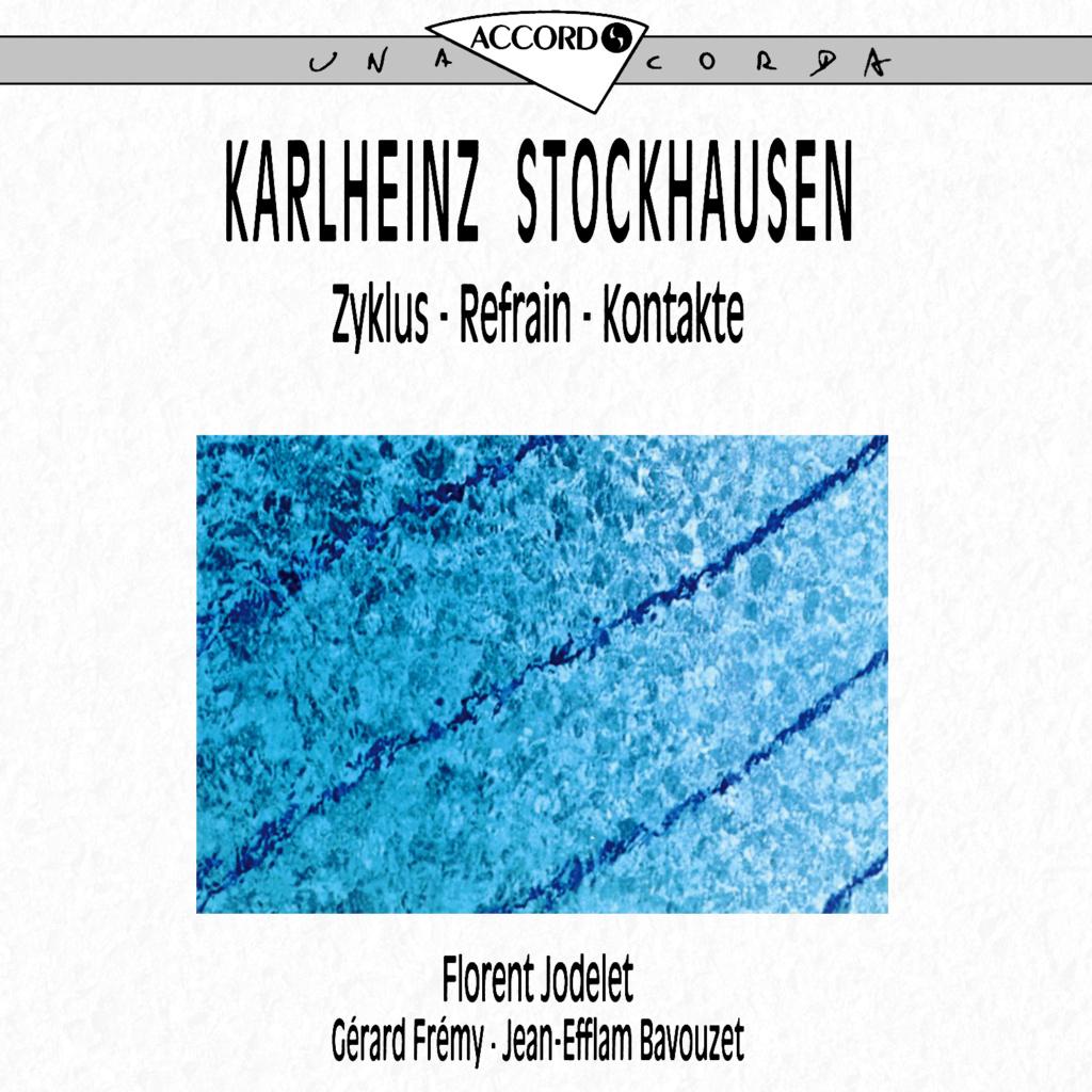 Stockhausen - Page 3 Stockh31