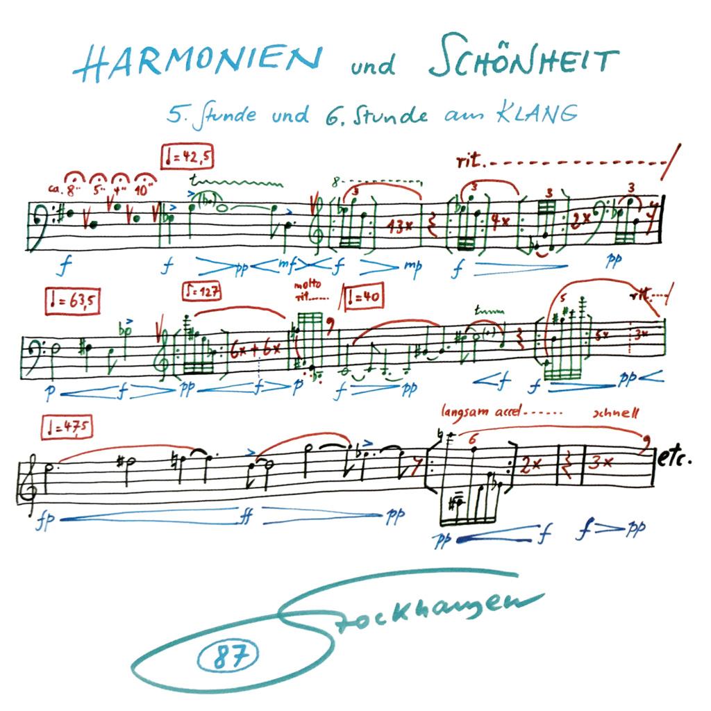 Stockhausen - Page 4 Stockh32