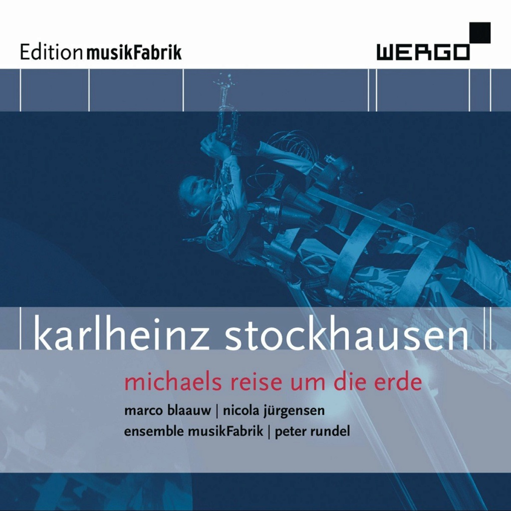 Stockhausen - Page 4 Stockh39
