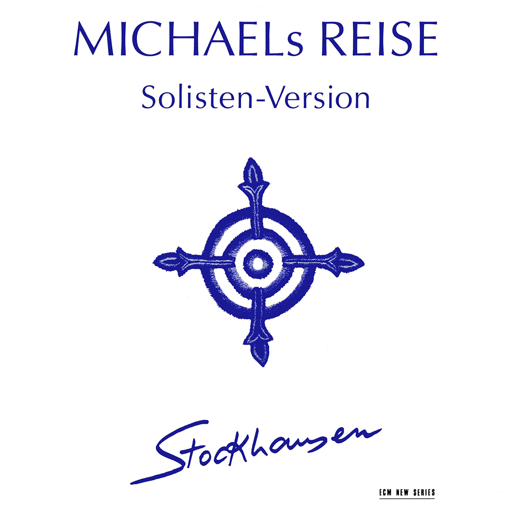 Stockhausen - Page 4 Stockh40
