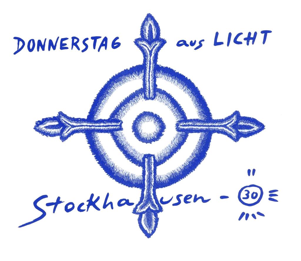 Stockhausen - Page 4 Stockh41