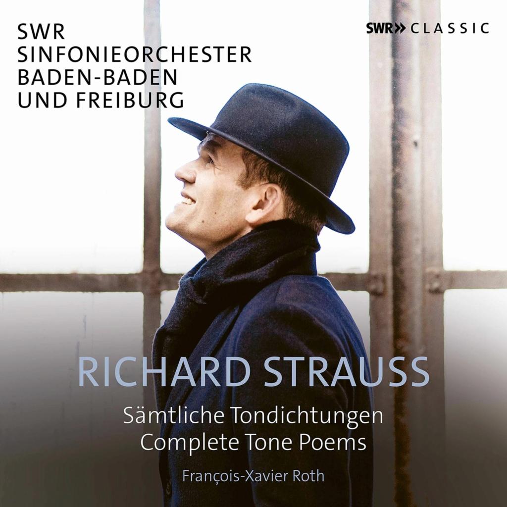 Playlist (147) Straus14