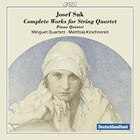 Josef SUK (1874-1935, tchèque) Suk_qu10