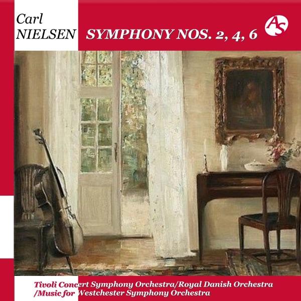 Sibelius – Tapiola (discographie & écoute comparée) - Page 4 Sympho10