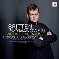 Szymanowski - Musique orchestrale - Page 4 Szyman10