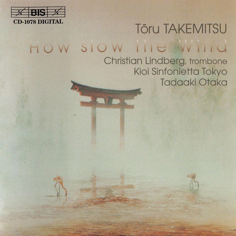 Playlist (147) - Page 11 Takemi10