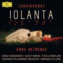 Tchaïkovsky, les opéras - Page 5 Tchaik11