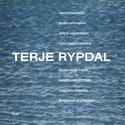 """Le """"jazz-rock"""" au sens large (des années 60 à nos jours) Terje_10"""