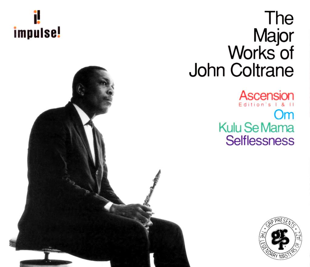 [Jazz] Playlist - Page 8 The_ma10