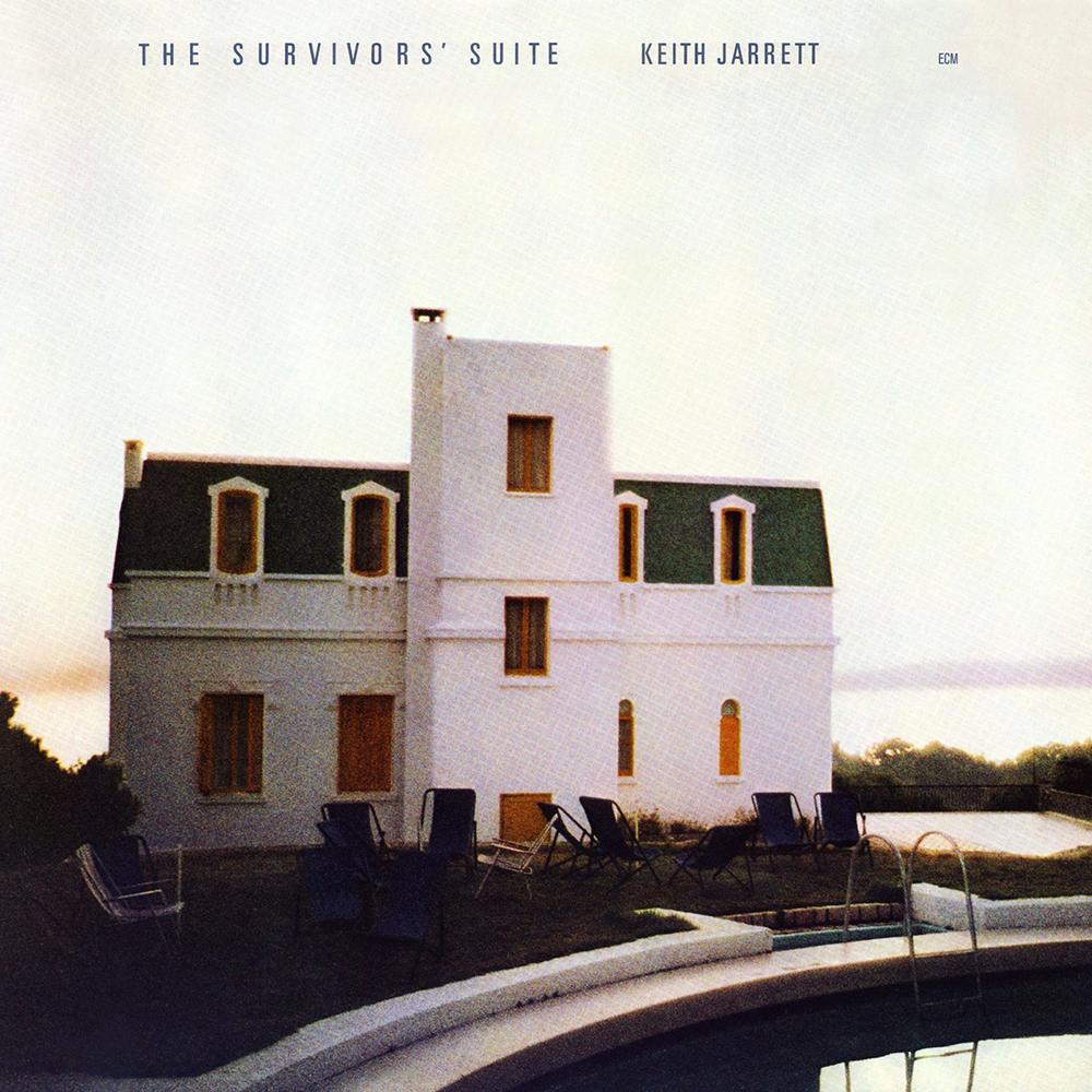 [jazz] Keith Jarrett - Page 7 The_su10