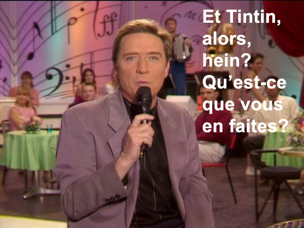 TCE - Saison 2021/2022  - Page 3 Tintin10