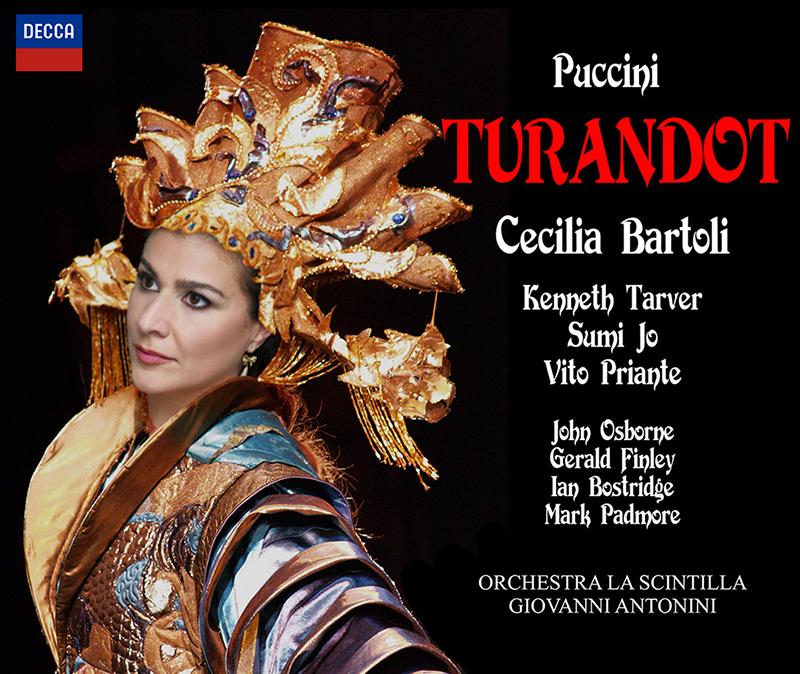 Opéras romantiques italiens sur instruments d'époque Turand10