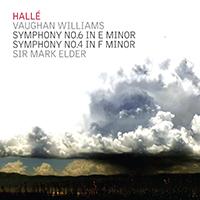 Vaughan Williams - Symphonies - Page 5 Vaugha10