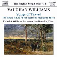Playlist (141) - Page 10 Vaugha11