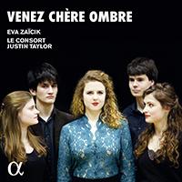 Baroque français, 2e école: Campra, Desmarest, Destouches... - Page 3 Venez_10