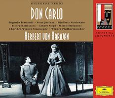Parutions récitals - Page 2 Verdi_11