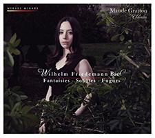 Anthologies et récitals de clavecin W_f_ba10