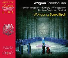 Wagner - Tannhäuser - Page 9 Wagner10