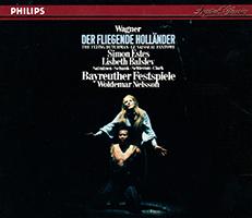 Der fliegende Holländer - Wagner - Page 15 Wagner12